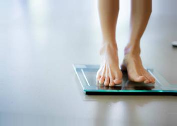 Weight Loss Clinic Glasgow Scotland Weight Loss Surgery Edinburgh